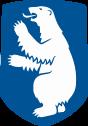 Groenland armoiries