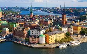 Umeå capitale de la culture européenne 2014