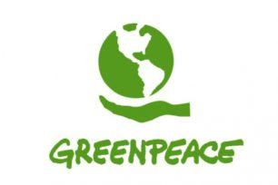 Vidéo Greenpeace Black Ice bientôt disponible