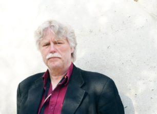Entretien avec le réalisateur Fridrik Thor Fridriksson