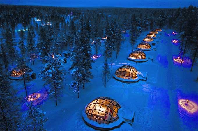 igloo-ice-hotel-lapland
