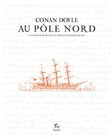 Conan Doyle au Pole Nord