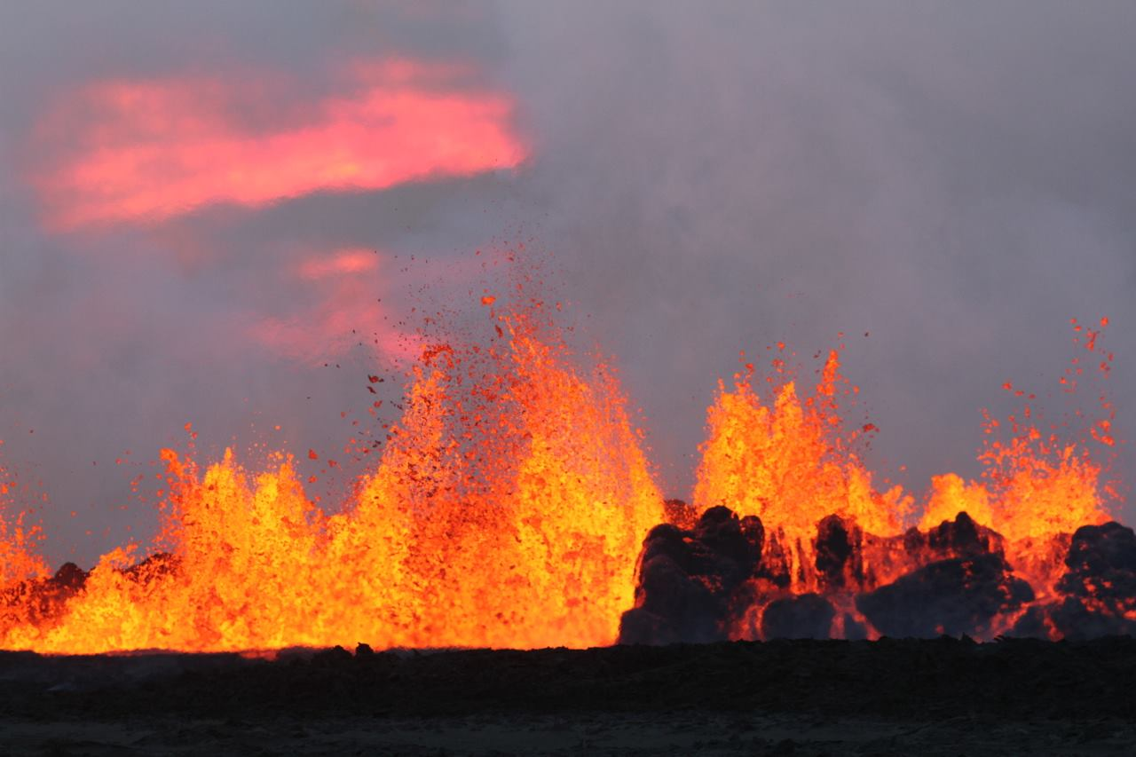 bardarbunga_eruption