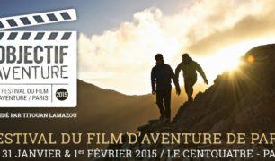 objectif-aventure-2015