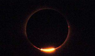 ob_eb67aa_eclipse