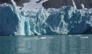 spitsbergen-770753_1280