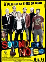 soundeofnoise