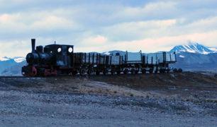 train-svalbard