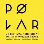 festival polar