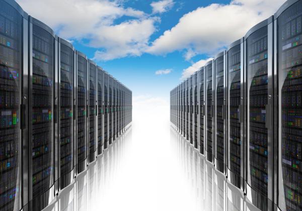 La Norvège nouvelle patrie des datacenters ?