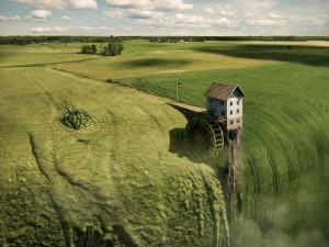 Landfall-by-Erik-Johansson