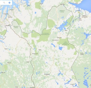 carte finlande2
