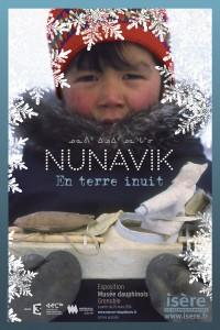 Affiche NANUVIK 40x60 .indd