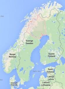 norrboten