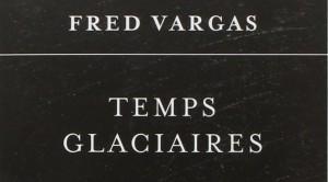 titre temps glaciaires