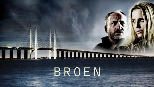 broen