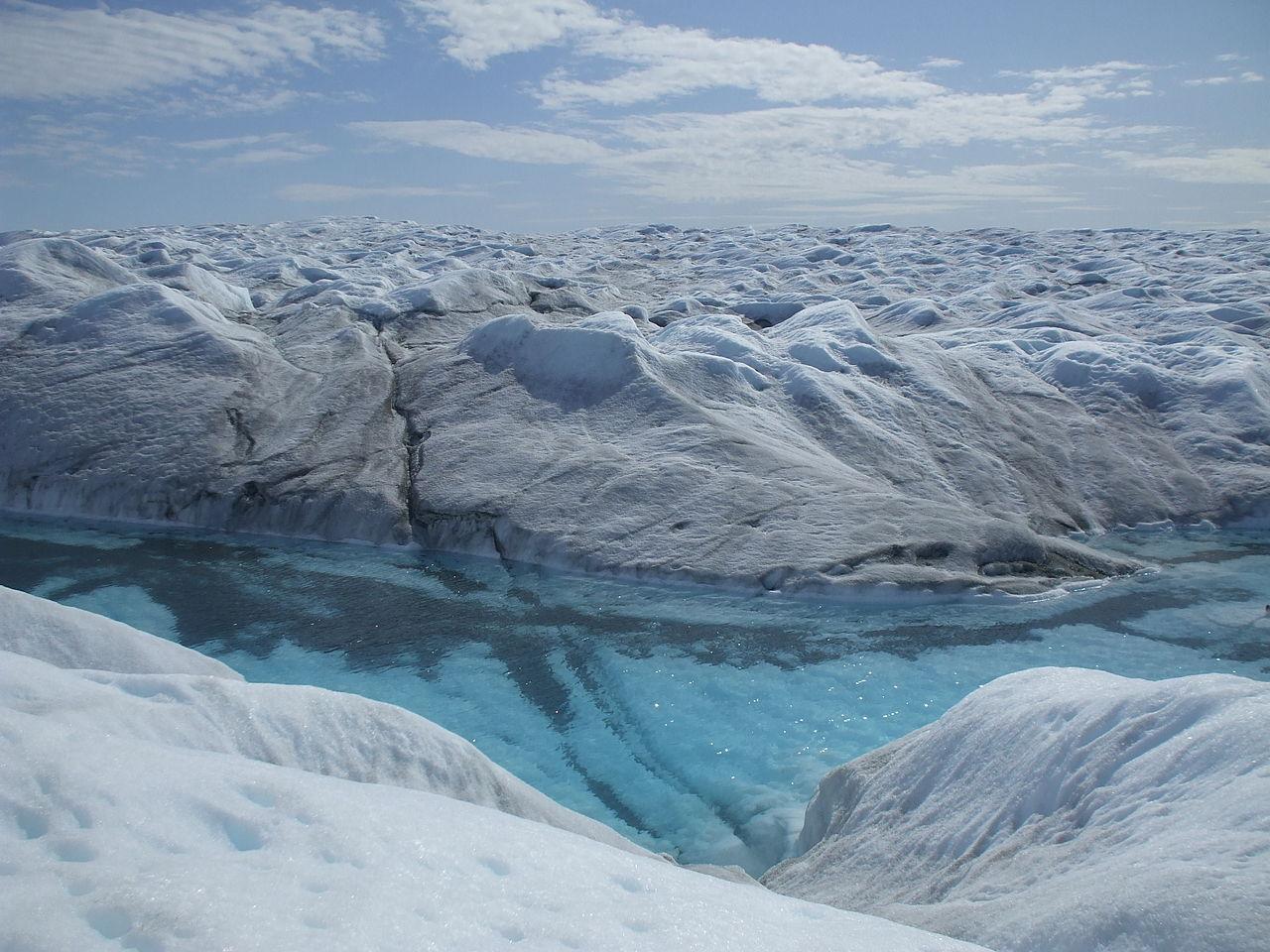 glacier groenlandais2