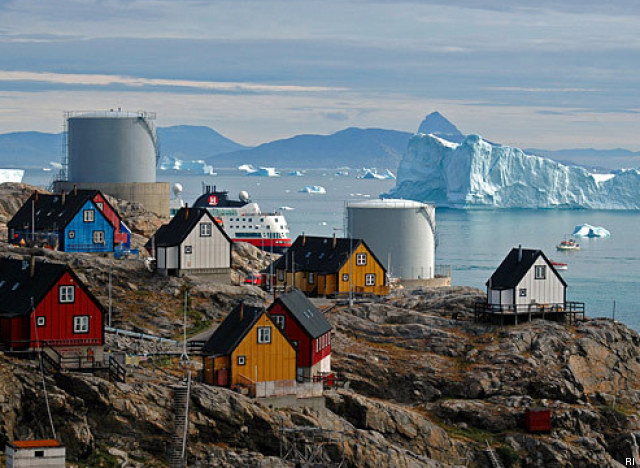 north-ice