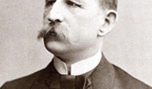 Salomon Andree