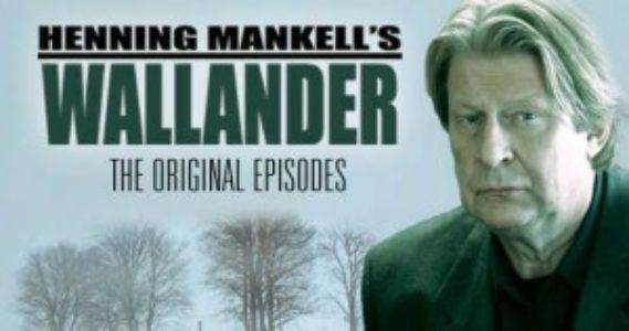 WALLANDER-Rolf-Lassgärd-300x158
