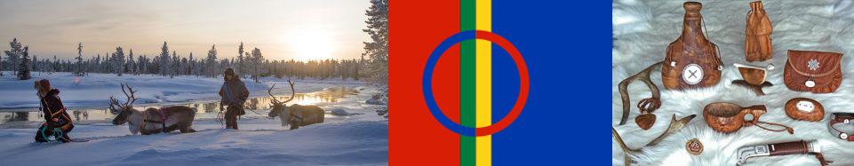 sami-bannière