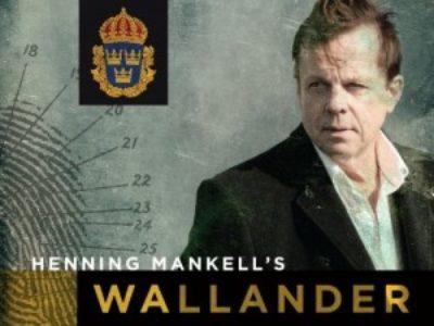 wallander2-300x225