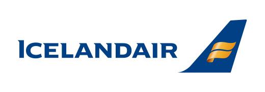 logo d'icelandair