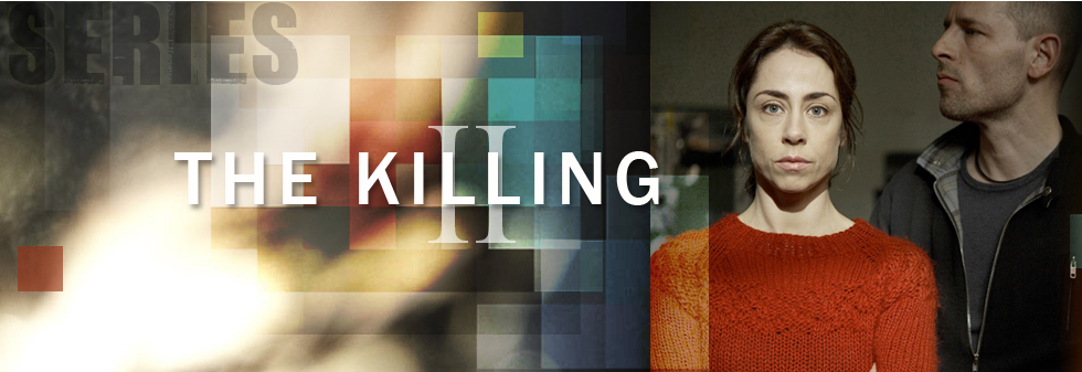 image de the killing saison2