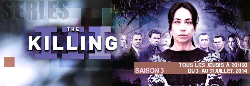 image de the killing saison 3